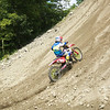 2018-AMA-Hillclimb-Grand-National-Championship-9042_07-28-18  by Brianna Morrissey <br /> <br /> ©Rapid Velocity Photo & BLM Photography 2018