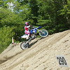 2018-AMA-Hillclimb-Grand-National-Championship-8818_07-28-18  by Brianna Morrissey <br /> <br /> ©Rapid Velocity Photo & BLM Photography 2018