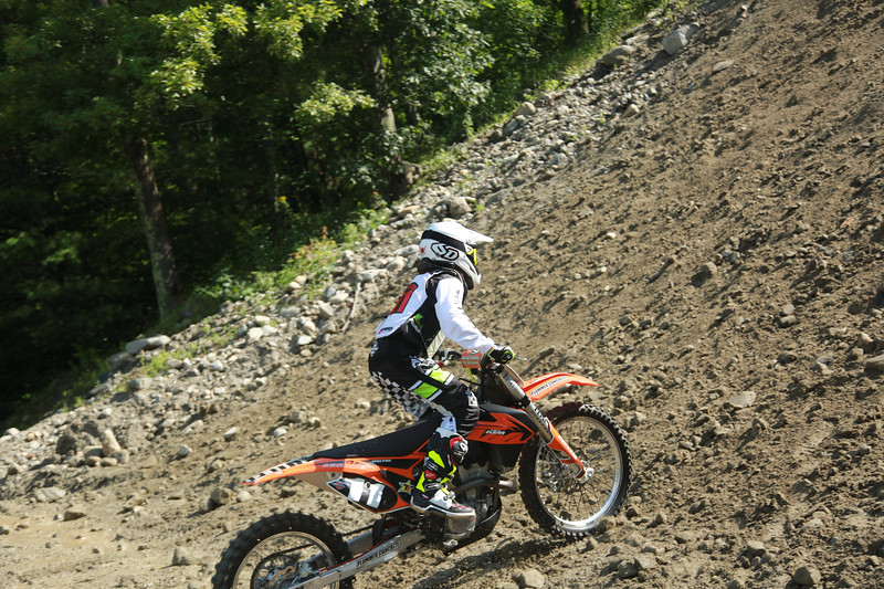2018-AMA-Hillclimb-Grand-National-Championship-7697_07-28-18  by Brianna Morrissey <br /> <br /> ©Rapid Velocity Photo & BLM Photography 2018