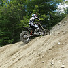 2018-AMA-Hillclimb-Grand-National-Championship-8648_07-28-18  by Brianna Morrissey <br /> <br /> ©Rapid Velocity Photo & BLM Photography 2018