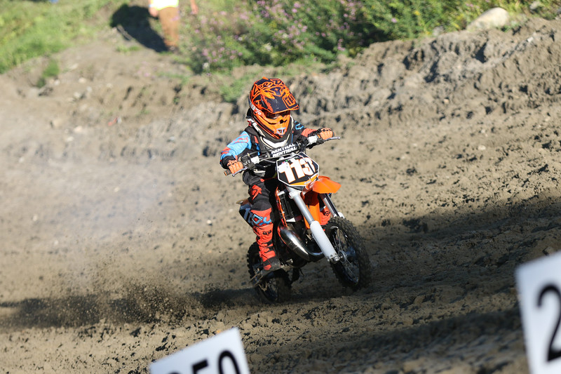 2018-AMA-Hillclimb-Grand-National-Championship-7545_07-28-18  by Brianna Morrissey <br /> <br /> ©Rapid Velocity Photo & BLM Photography 2018