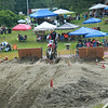 2018-AMA-Hillclimb-Grand-National-Championship-9345_07-28-18  by Brianna Morrissey <br /> <br /> ©Rapid Velocity Photo & BLM Photography 2018
