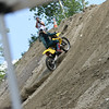 2018-AMA-Hillclimb-Grand-National-Championship-8613_07-28-18  by Brianna Morrissey <br /> <br /> ©Rapid Velocity Photo & BLM Photography 2018