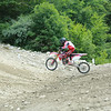 2018-AMA-Hillclimb-Grand-National-Championship-9132_07-28-18  by Brianna Morrissey <br /> <br /> ©Rapid Velocity Photo & BLM Photography 2018
