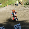 2018-AMA-Hillclimb-Grand-National-Championship-7773_07-28-18  by Brianna Morrissey <br /> <br /> ©Rapid Velocity Photo & BLM Photography 2018