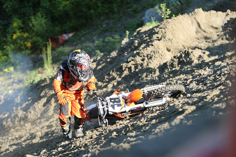 2018-AMA-Hillclimb-Grand-National-Championship-7396_07-28-18  by Brianna Morrissey <br /> <br /> ©Rapid Velocity Photo & BLM Photography 2018