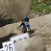 2018-AMA-Hillclimb-Grand-National-Championship-8410_07-28-18  by Brianna Morrissey <br /> <br /> ©Rapid Velocity Photo & BLM Photography 2018
