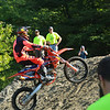 2018-AMA-Hillclimb-Grand-National-Championship-7496_07-28-18  by Brianna Morrissey <br /> <br /> ©Rapid Velocity Photo & BLM Photography 2018
