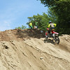 2018-AMA-Hillclimb-Grand-National-Championship-9200_07-28-18  by Brianna Morrissey <br /> <br /> ©Rapid Velocity Photo & BLM Photography 2018