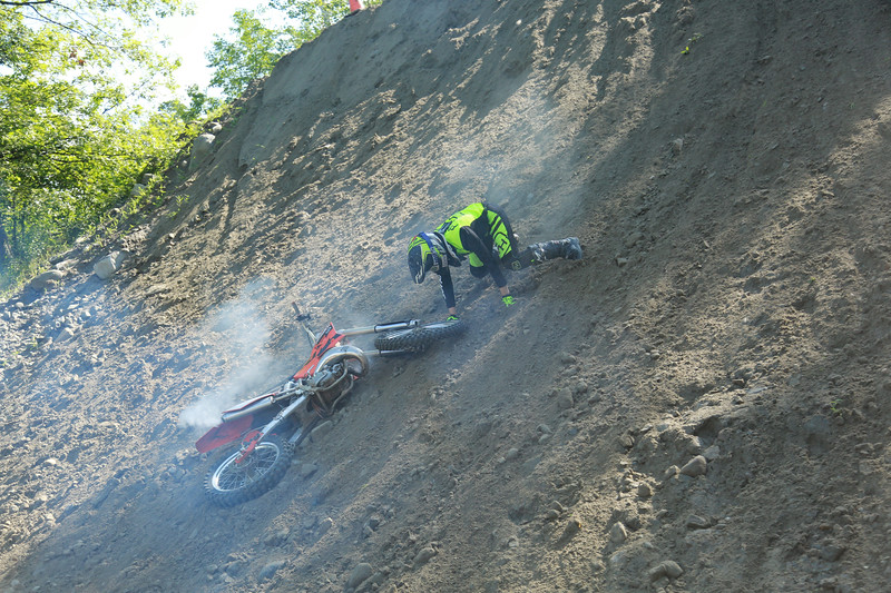 2018-AMA-Hillclimb-Grand-National-Championship-7569_07-28-18  by Brianna Morrissey <br /> <br /> ©Rapid Velocity Photo & BLM Photography 2018