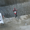 2018-AMA-Hillclimb-Grand-National-Championship-8175_07-28-18  by Brianna Morrissey <br /> <br /> ©Rapid Velocity Photo & BLM Photography 2018
