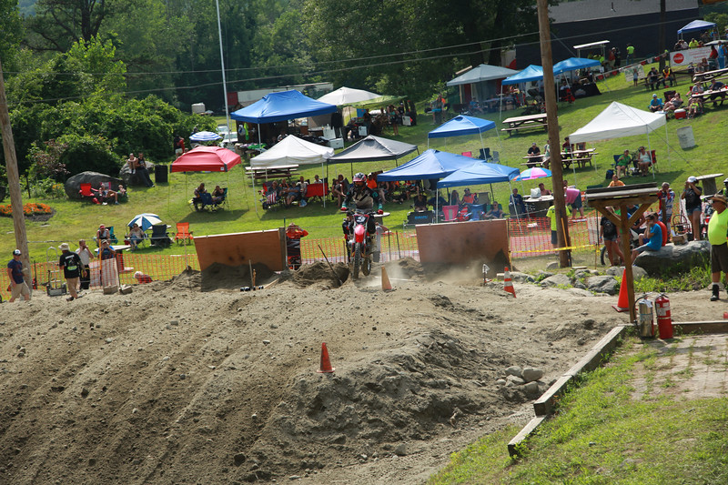 2018-AMA-Hillclimb-Grand-National-Championship-9329_07-28-18  by Brianna Morrissey <br /> <br /> ©Rapid Velocity Photo & BLM Photography 2018