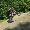 2018-AMA-Hillclimb-Grand-National-Championship-7925_07-28-18  by Brianna Morrissey <br /> <br /> ©Rapid Velocity Photo & BLM Photography 2018