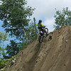 2018-AMA-Hillclimb-Grand-National-Championship-8554_07-28-18  by Brianna Morrissey <br /> <br /> ©Rapid Velocity Photo & BLM Photography 2018