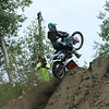 2018-AMA-Hillclimb-Grand-National-Championship-8353_07-28-18  by Brianna Morrissey <br /> <br /> ©Rapid Velocity Photo & BLM Photography 2018