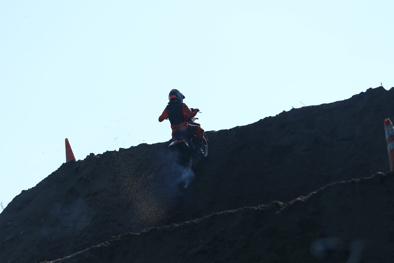2018-AMA-Hillclimb-Grand-National-Championship-7511_07-28-18  by Brianna Morrissey <br /> <br /> ©Rapid Velocity Photo & BLM Photography 2018