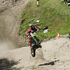 2018-AMA-Hillclimb-Grand-National-Championship-8656_07-28-18  by Brianna Morrissey <br /> <br /> ©Rapid Velocity Photo & BLM Photography 2018