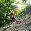 2018-AMA-Hillclimb-Grand-National-Championship-7508_07-28-18  by Brianna Morrissey <br /> <br /> ©Rapid Velocity Photo & BLM Photography 2018