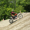 2018-AMA-Hillclimb-Grand-National-Championship-8593_07-28-18  by Brianna Morrissey <br /> <br /> ©Rapid Velocity Photo & BLM Photography 2018
