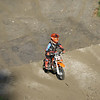 2018-AMA-Hillclimb-Grand-National-Championship-7542_07-28-18  by Brianna Morrissey <br /> <br /> ©Rapid Velocity Photo & BLM Photography 2018