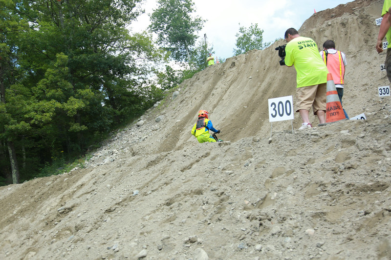 2018-AMA-Hillclimb-Grand-National-Championship-8932_07-28-18  by Brianna Morrissey <br /> <br /> ©Rapid Velocity Photo & BLM Photography 2018
