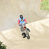 2018-AMA-Hillclimb-Grand-National-Championship-7931_07-28-18  by Brianna Morrissey <br /> <br /> ©Rapid Velocity Photo & BLM Photography 2018