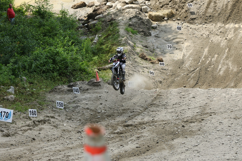 2018-AMA-Hillclimb-Grand-National-Championship-8951_07-28-18  by Brianna Morrissey <br /> <br /> ©Rapid Velocity Photo & BLM Photography 2018