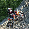 2018-AMA-Hillclimb-Grand-National-Championship-7477_07-28-18  by Brianna Morrissey <br /> <br /> ©Rapid Velocity Photo & BLM Photography 2018