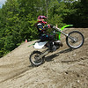 2018-AMA-Hillclimb-Grand-National-Championship-8447_07-28-18  by Brianna Morrissey <br /> <br /> ©Rapid Velocity Photo & BLM Photography 2018