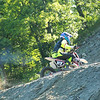 2018-AMA-Hillclimb-Grand-National-Championship-7379_07-28-18  by Brianna Morrissey <br /> <br /> ©Rapid Velocity Photo & BLM Photography 2018