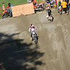 2018-AMA-Hillclimb-Grand-National-Championship-7826_07-28-18  by Brianna Morrissey <br /> <br /> ©Rapid Velocity Photo & BLM Photography 2018