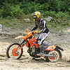 2018-AMA-Hillclimb-Grand-National-Championship-9122_07-28-18  by Brianna Morrissey <br /> <br /> ©Rapid Velocity Photo & BLM Photography 2018
