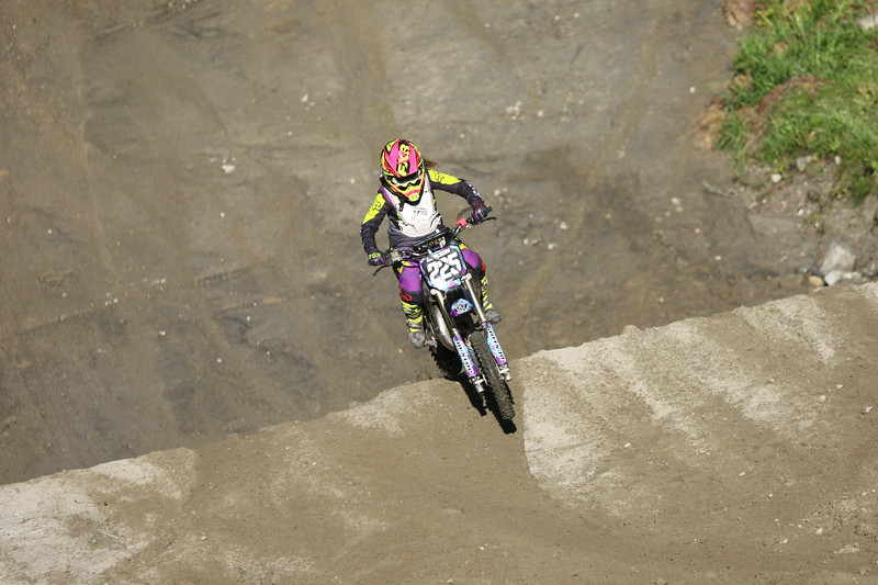 2018-AMA-Hillclimb-Grand-National-Championship-7696_07-28-18  by Brianna Morrissey <br /> <br /> ©Rapid Velocity Photo & BLM Photography 2018