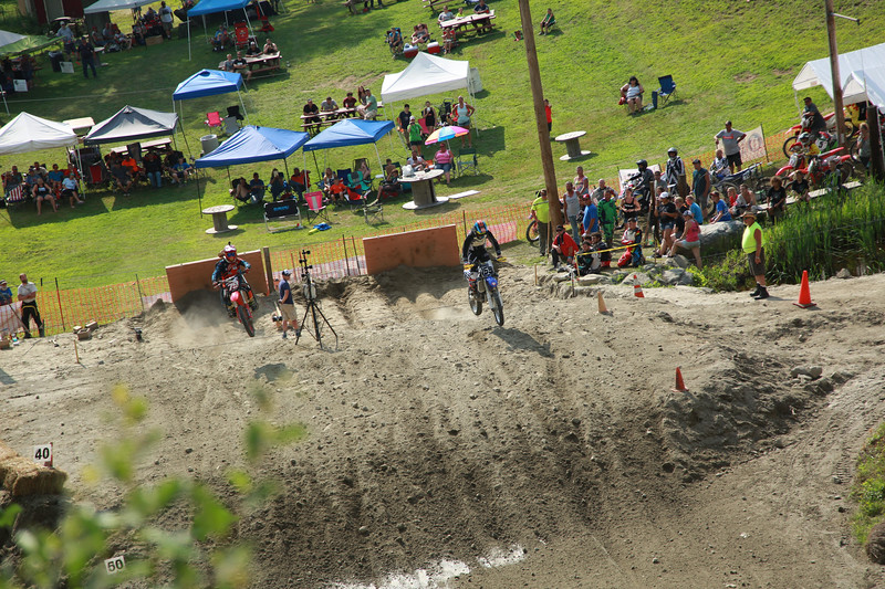 2018-AMA-Hillclimb-Grand-National-Championship-9406_07-28-18  by Brianna Morrissey <br /> <br /> ©Rapid Velocity Photo & BLM Photography 2018