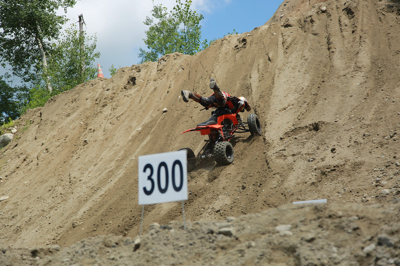 2018-AMA-Hillclimb-Grand-National-Championship-8722_07-28-18  by Brianna Morrissey <br /> <br /> ©Rapid Velocity Photo & BLM Photography 2018