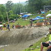2018-AMA-Hillclimb-Grand-National-Championship-9752_07-28-18  by Brianna Morrissey <br /> <br /> ©Rapid Velocity Photo & BLM Photography 2018