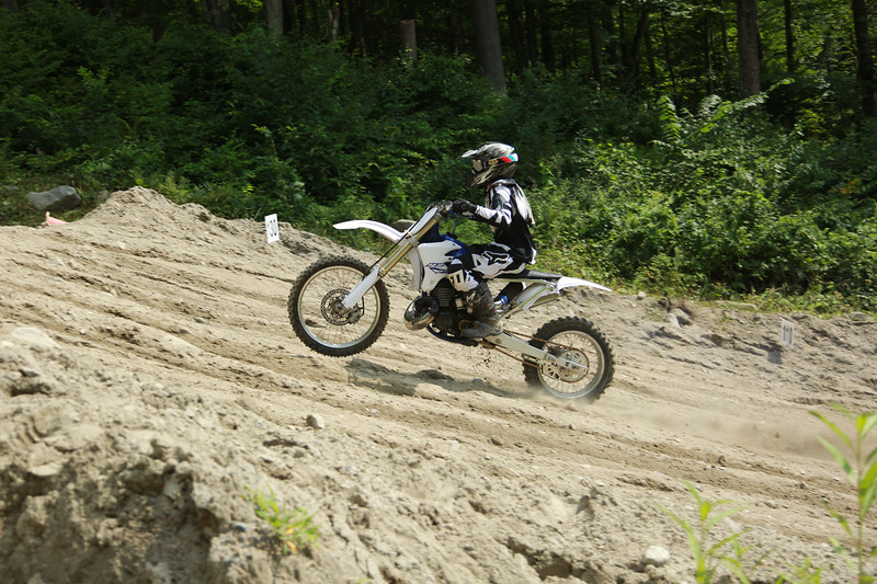 2018-AMA-Hillclimb-Grand-National-Championship-9368_07-28-18  by Brianna Morrissey <br /> <br /> ©Rapid Velocity Photo & BLM Photography 2018