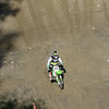 2018-AMA-Hillclimb-Grand-National-Championship-7784_07-28-18  by Brianna Morrissey <br /> <br /> ©Rapid Velocity Photo & BLM Photography 2018