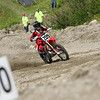 2018-AMA-Hillclimb-Grand-National-Championship-8462_07-28-18  by Brianna Morrissey <br /> <br /> ©Rapid Velocity Photo & BLM Photography 2018