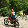 2018-AMA-Hillclimb-Grand-National-Championship-9080_07-28-18  by Brianna Morrissey <br /> <br /> ©Rapid Velocity Photo & BLM Photography 2018