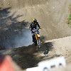 2018-AMA-Hillclimb-Grand-National-Championship-8293_07-28-18  by Brianna Morrissey <br /> <br /> ©Rapid Velocity Photo & BLM Photography 2018