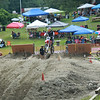 2018-AMA-Hillclimb-Grand-National-Championship-9344_07-28-18  by Brianna Morrissey <br /> <br /> ©Rapid Velocity Photo & BLM Photography 2018