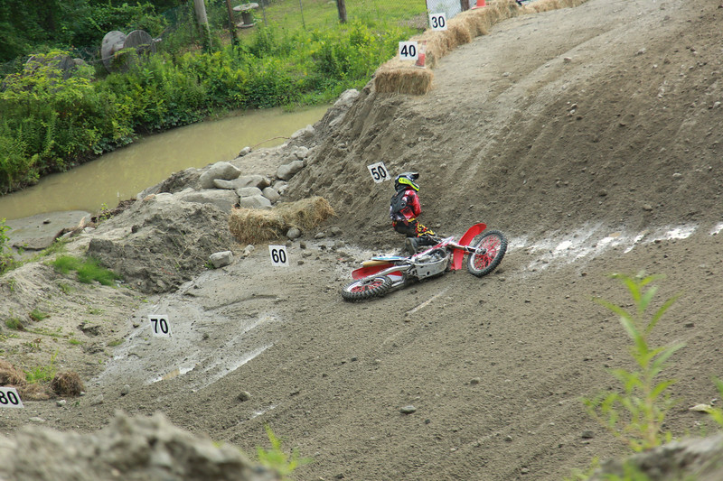2018-AMA-Hillclimb-Grand-National-Championship-9741_07-28-18  by Brianna Morrissey <br /> <br /> ©Rapid Velocity Photo & BLM Photography 2018