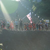2018-AMA-Hillclimb-Grand-National-Championship-7316_07-28-18  by Brianna Morrissey <br /> <br /> ©Rapid Velocity Photo & BLM Photography 2018