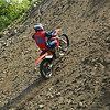 2018-AMA-Hillclimb-Grand-National-Championship-7746_07-28-18  by Brianna Morrissey <br /> <br /> ©Rapid Velocity Photo & BLM Photography 2018