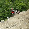 2018-AMA-Hillclimb-Grand-National-Championship-8225_07-28-18  by Brianna Morrissey <br /> <br /> ©Rapid Velocity Photo & BLM Photography 2018