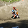 2018-AMA-Hillclimb-Grand-National-Championship-7771_07-28-18  by Brianna Morrissey <br /> <br /> ©Rapid Velocity Photo & BLM Photography 2018