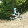 2018-AMA-Hillclimb-Grand-National-Championship-8338_07-28-18  by Brianna Morrissey <br /> <br /> ©Rapid Velocity Photo & BLM Photography 2018