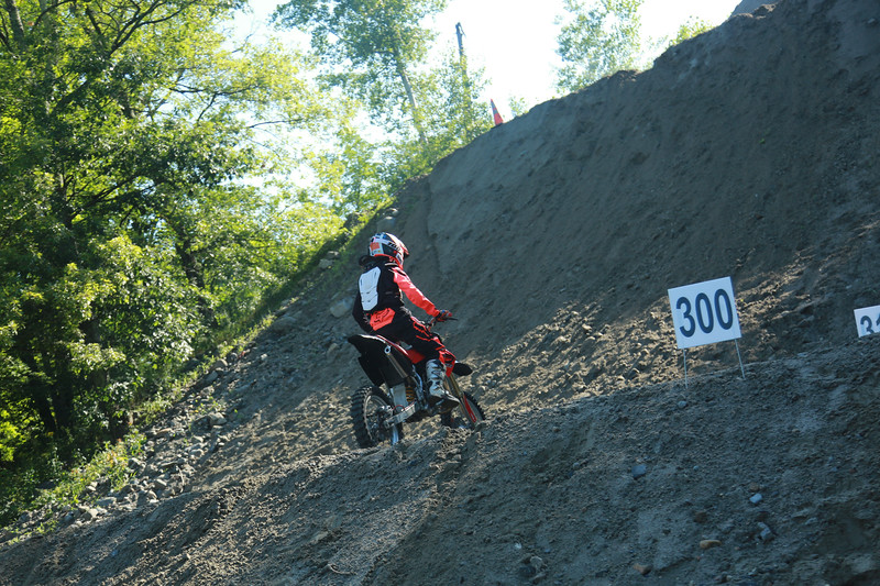 2018-AMA-Hillclimb-Grand-National-Championship-7453_07-28-18  by Brianna Morrissey <br /> <br /> ©Rapid Velocity Photo & BLM Photography 2018