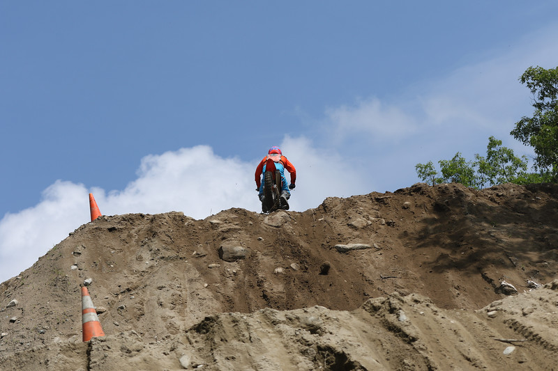 2018-AMA-Hillclimb-Grand-National-Championship-8925_07-28-18  by Brianna Morrissey <br /> <br /> ©Rapid Velocity Photo & BLM Photography 2018